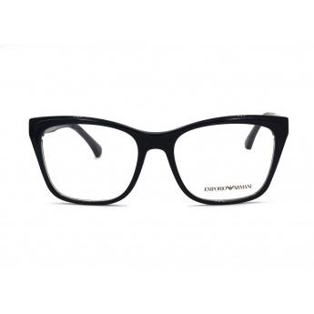 Γυαλιά οράσεως EMPORIO ARMANI EA 3146 5743 54-17-140