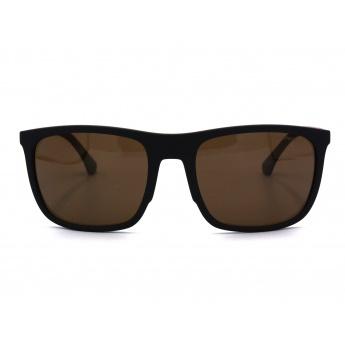 Γυαλιά ηλίου EMPORIO ARMANI EA4133 5042-73 59-20-135