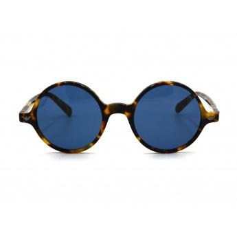 Γυαλιά ηλίου EMPORIO ARMANI EA501M 5791-80 47-20-140