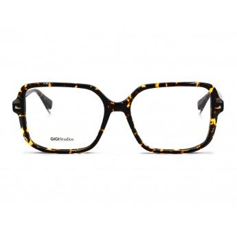 Γυαλιά οράσεως GIGI studios DAISY 6537/2