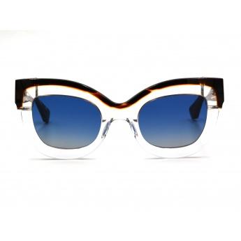 Γυαλιά ηλίου GIGI Studios Eleonora 6482/8