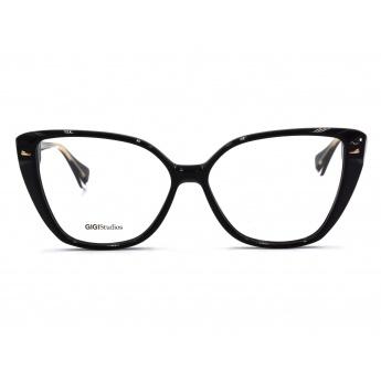 Γυαλιά οράσεως GIGI Studios Itziar 6541/1