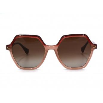 Γυαλιά ηλίου GIGI Studios Sunset 6543/6