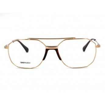 Γυαλιά οράσεως GIGI Studios Warhol 6515/5