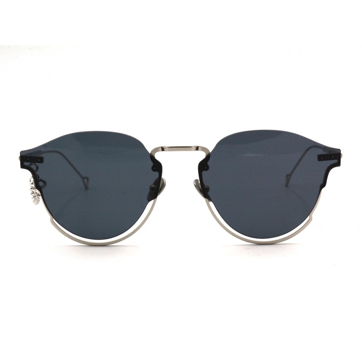 Γυαλιά ηλίου HAZE COLLECTION NEW YORK ACAPULCO-3BK 64-17-145