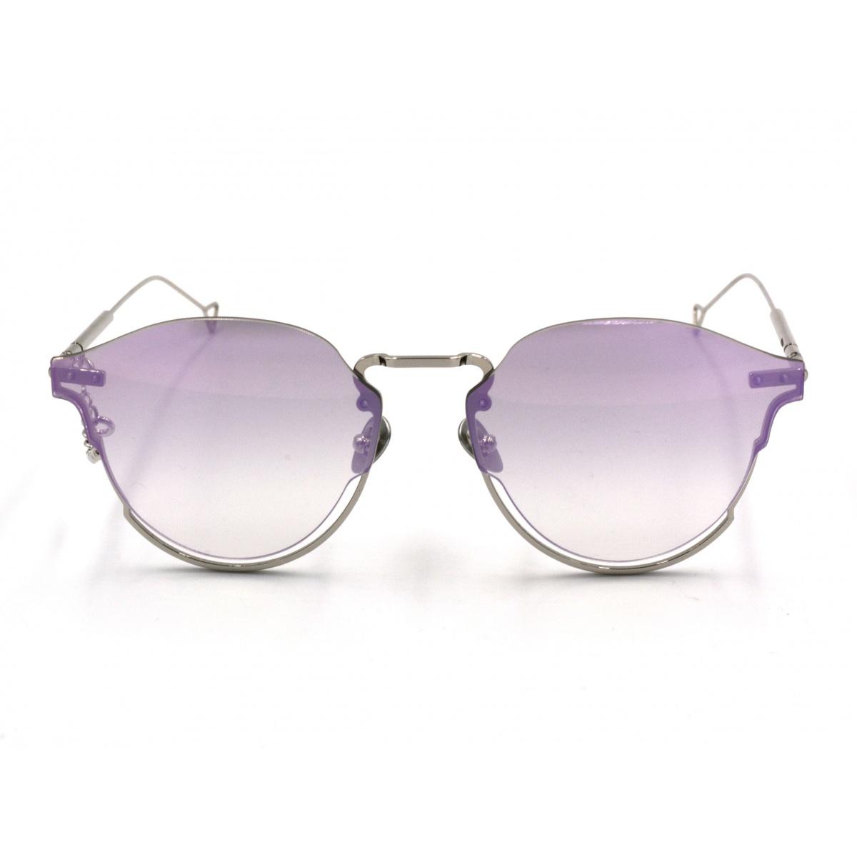 Γυαλιά ηλίου HAZE COLLECTION NEW YORK ACAPULCO-4PU 64-17-145