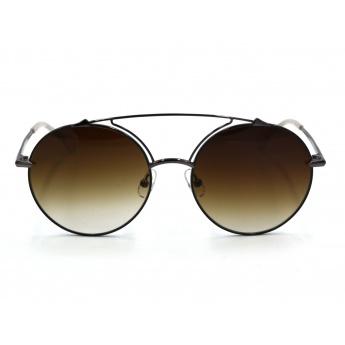 Γυαλιά ηλίου HAZE COLLECTION NEW YORK ARTISAN-1BR 55-18