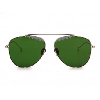 Γυαλιά ηλίου HAZE COLLECTION NEW YORK DURETE-1BG 58-15-145