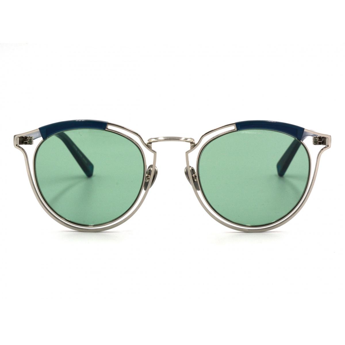 Γυαλιά ηλίου HAZE COLLECTION NEW YORK EDGE X-1GN 50-23