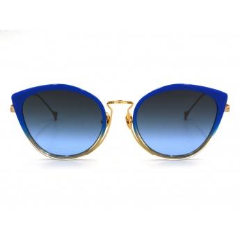 Γυαλιά ηλίου HAZE COLLECTION NEW YORK FARO-4BL 54-19-145