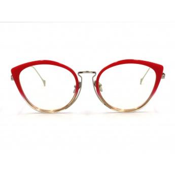 Γυαλιά οράσεως HAZE COLLECTION NEW YORK FARO-4RD 54-19-145