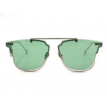 Γυαλιά ηλίου HAZE COLLECTION NEW YORK HOVE-1GN 65-13-145