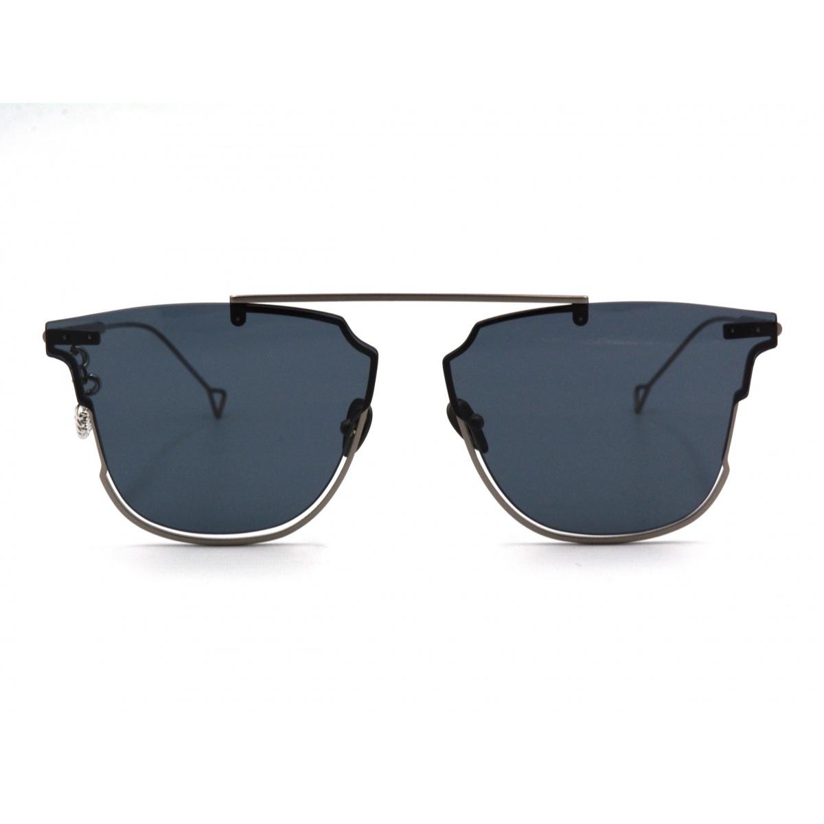 Γυαλιά ηλίου HAZE COLLECTION NEW YORK HOVE-3BK 65-13-145