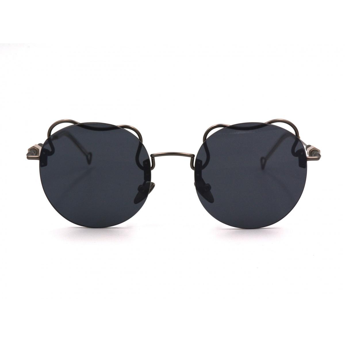 Γυαλιά ηλίου HAZE COLLECTION NEW YORK MAIDEN-1BK 51-20-145