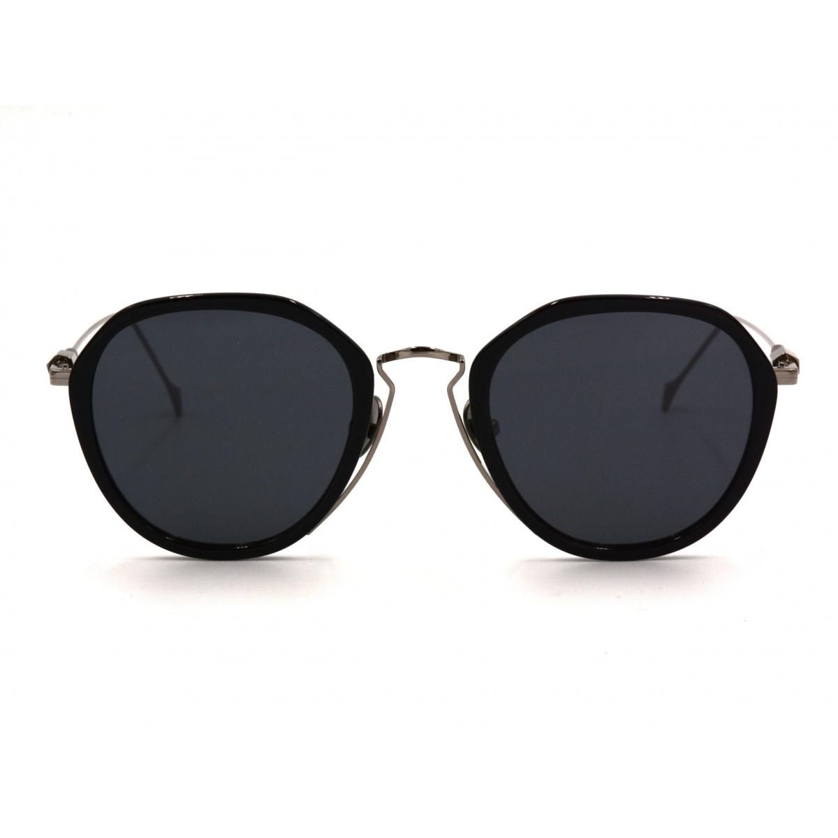 Γυαλιά ηλίου HAZE COLLECTION NEW YORK MAISON-1BK 49-23-145