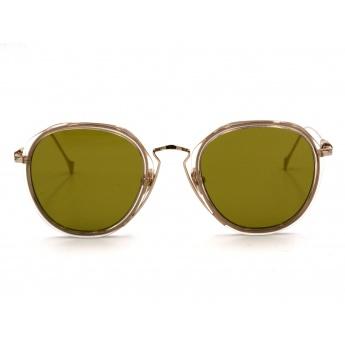 Γυαλιά ηλίου HAZE COLLECTION NEW YORK MAISON-1BN 49-23-145