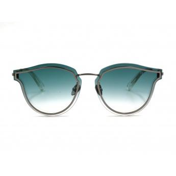 Γυαλιά ηλίου HAZE COLLECTION NEW YORK NEXUS-4GN 64-12-145