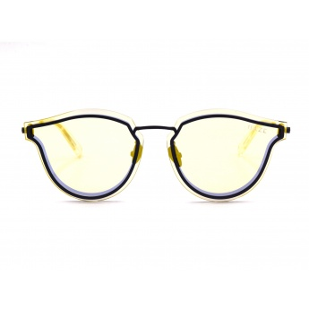 Γυαλιά ηλίου HAZE COLLECTION NEW YORK NEXUS-7GD 64-12-145