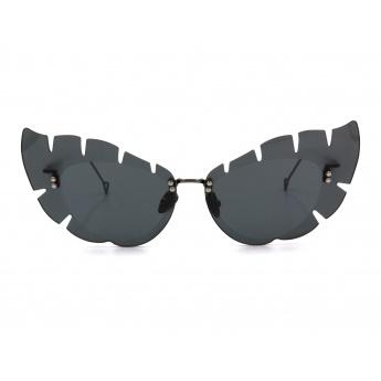 Γυαλιά ηλίου HAZE COLLECTION NEW YORK PATM-1BK 70-13