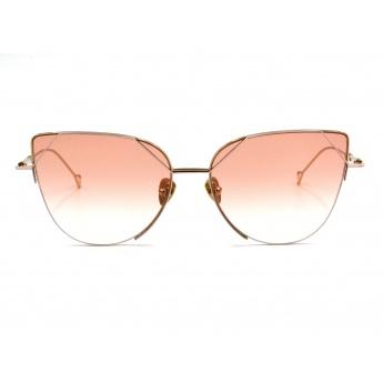 Γυαλιά ηλίου HAZE COLLECTION NEW YORK SCHEMA-4RS 59-16-145