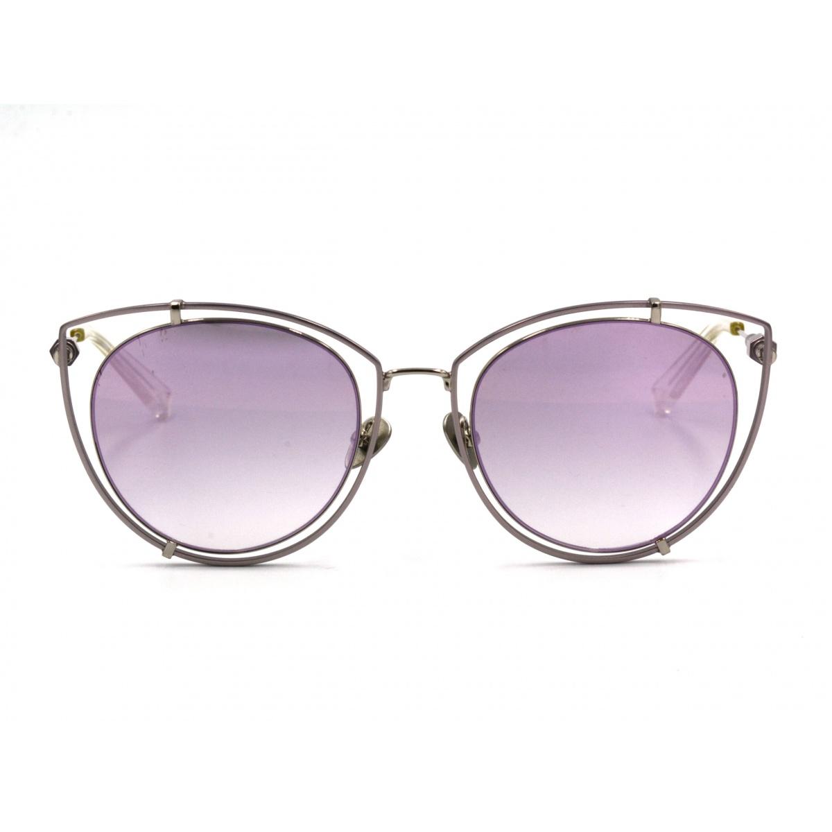 Γυαλιά ηλίου HAZE COLLECTION NEW YORK VYT-4PU 52-22-145