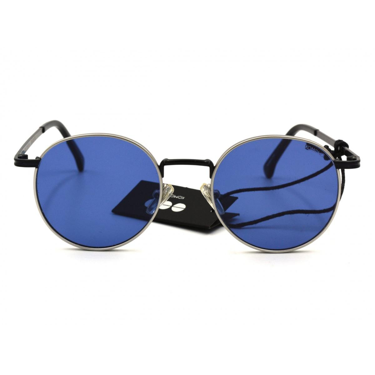 Γυαλιά ηλίου KOMONO TAYLOR 50-20-145