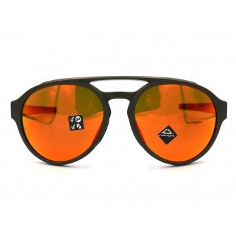Γυαλιά ηλίου OAKLEY 9421-0758 58-18-134