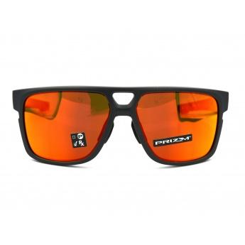 Γυαλιά ηλίου OAKLEY OO9391-0560 60-14-137