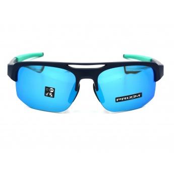 Γυαλιά ηλίου OAKLEY OO9424F-0368 68-07-140