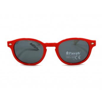 Γυαλιά ηλίου PANOPLY 1026 C6