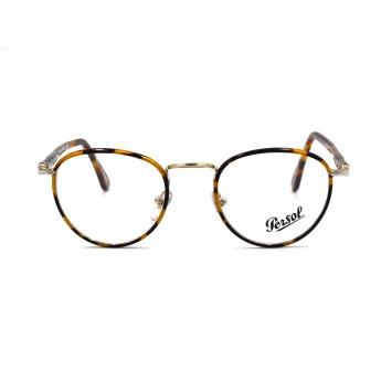 Γυαλιά οράσεως PERSOL 2410-V 1063 47-20-140