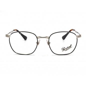 Γυαλιά οράσεως PERSOL 2450-V 1074 50-20-145