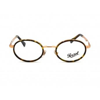 Γυαλιά οράσεως PERSOL 2452-V 1080 48-21-145