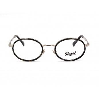 Γυαλιά οράσεως PERSOL 2452-V 518 48-21-145