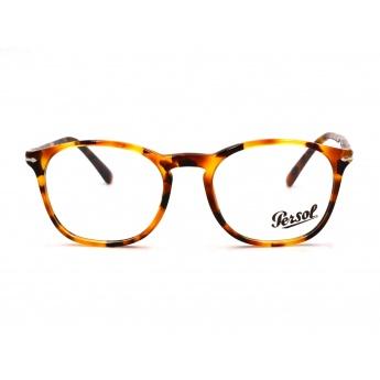 Γυαλιά οράσεως PERSOL 3007-V-M 71 52-19-145