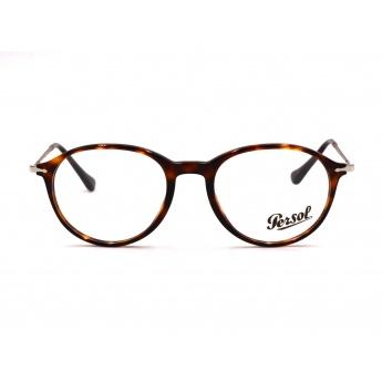 Γυαλιά οράσεως PERSOL 3125-V 24 51-19-140