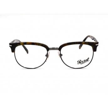 Γυαλιά οράσεως PERSOL 3197-V 1071 52-20-145 TAILORING EDITION