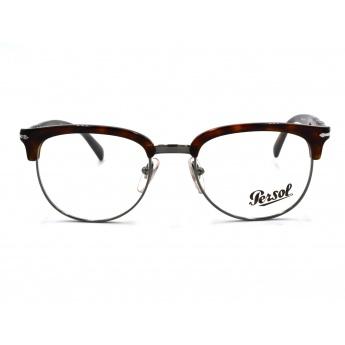 Γυαλιά οράσεως PERSOL 3197-V 24 52-20-145 TAILORING EDITION