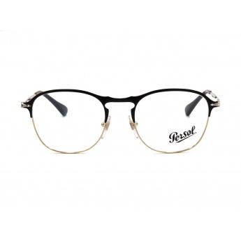 Γυαλιά οράσεως PERSOL 7007-V 1070 49-19-145