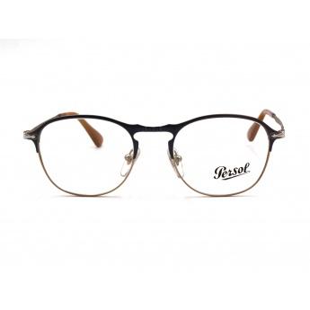 Γυαλιά οράσεως PERSOL 7007-V 1071 49-19-145