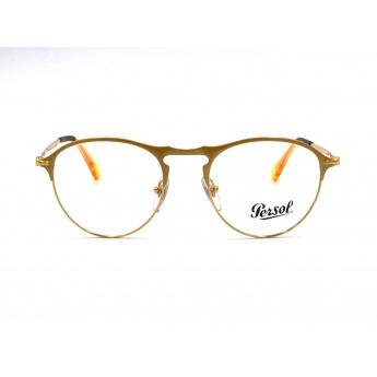 Γυαλιά οράσεως PERSOL 7092-V 1069 50-19-145