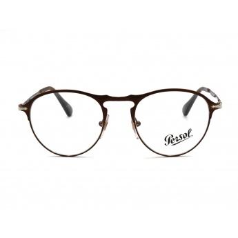 Γυαλιά οράσεως PERSOL 7092-V 1072 48-19-145