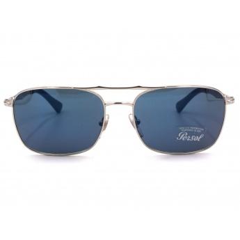 Γυαλιά ηλίου PERSOL PO2454-S 518-56 60-18-145