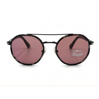 Γυαλιά ηλίου PERSOL PO2456-S 1078-4R 53-20-145