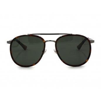 Γυαλιά ηλίου PERSOL PO2466-S 513-58 56-18-140