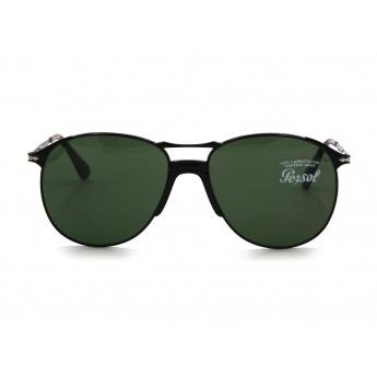 Γυαλιά ηλίου PERSOL PO2649-S 1078-31 55-16-145