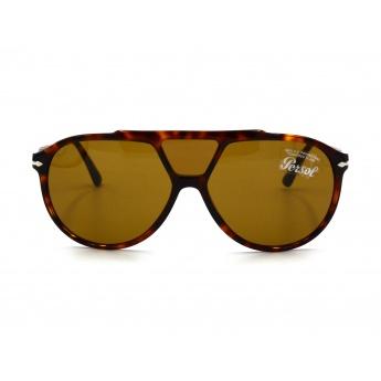 Γυαλιά ηλίου PERSOL PO3217-S 24-53 59-14-145