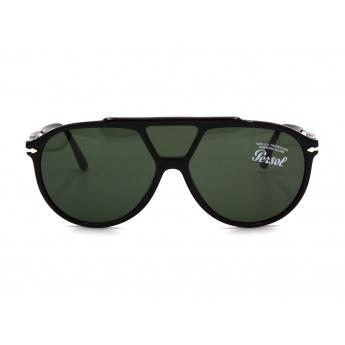 Γυαλιά ηλίου PERSOL PO3217-S 95-31 59-14-145