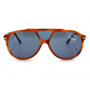 Γυαλιά ηλίου PERSOL PO3217-S 96-56 59-14-145