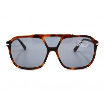 Γυαλιά ηλίου PERSOL PO3223-S 1101 R5 59-14-145